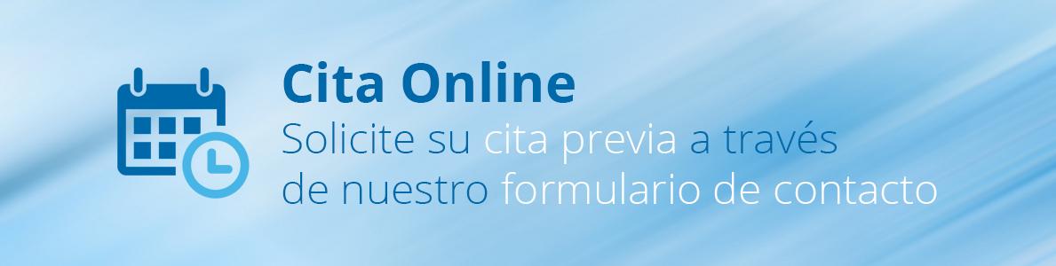 cita-previa-dr-gonzalez-fontana