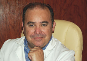 Cirujano plastico valencia González-Fontana