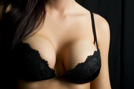 Breast augmentation valencia Gonzalez-Fontana