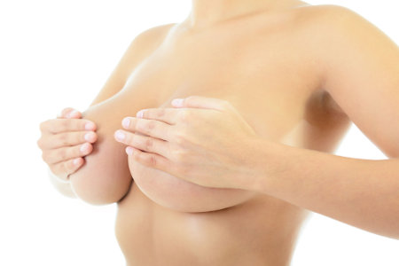 Breast Lift in valencia González-Fontana