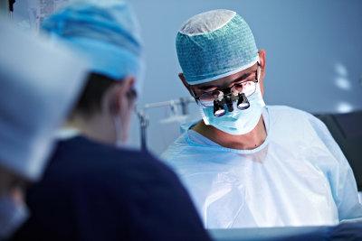 10 cosas que debes tener en cuenta antes de someterte a una operación de estética