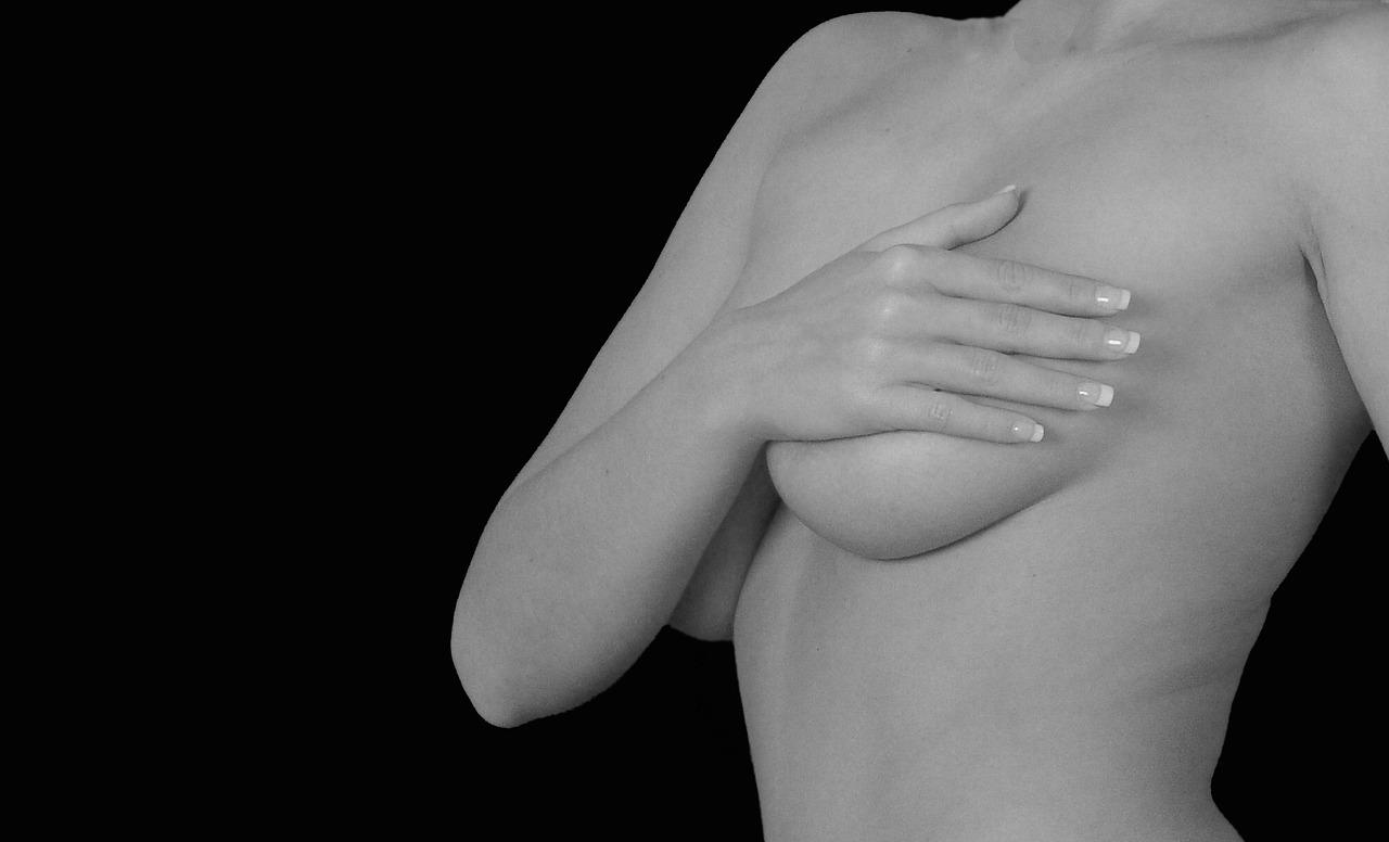 cirugía senos