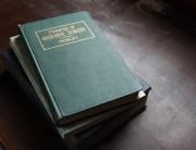books-971438_1920