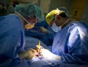 surgery-857135_1920
