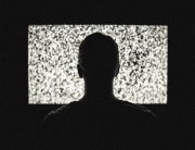 efectos_salud_televisión