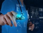 inteligencia-artificial-cirugía-plastica