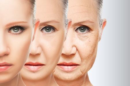Rejuevenecimiento Facial Tretamientos González-Fontana
