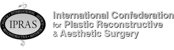 International confederation for Plastic Reconstructive & Aesthetic Surgery