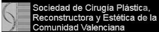 Sociedad de Cirugía Plástica, Estética y reparadora de la Comunidad Valenciana