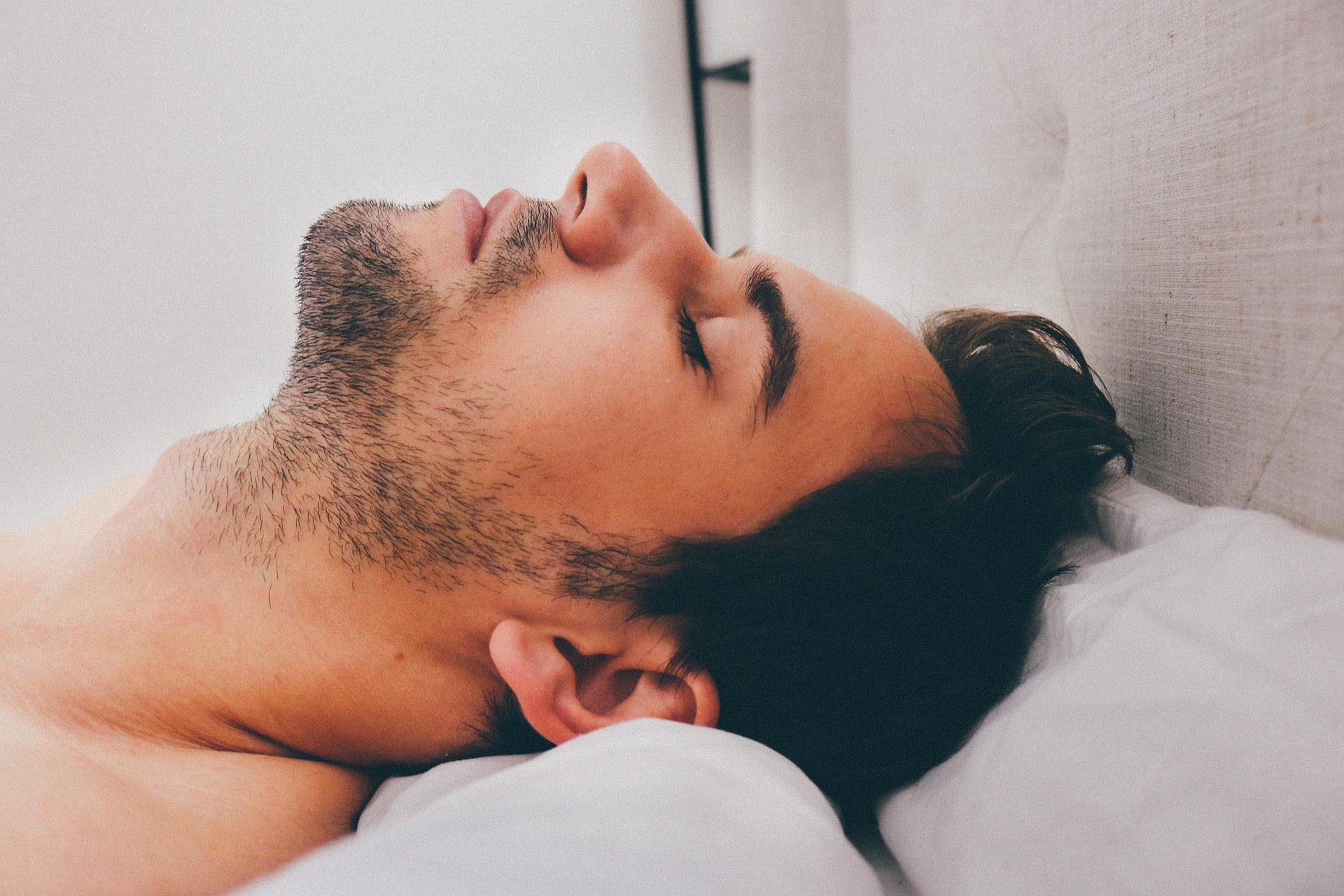 cirugia plastica y estética en hombres