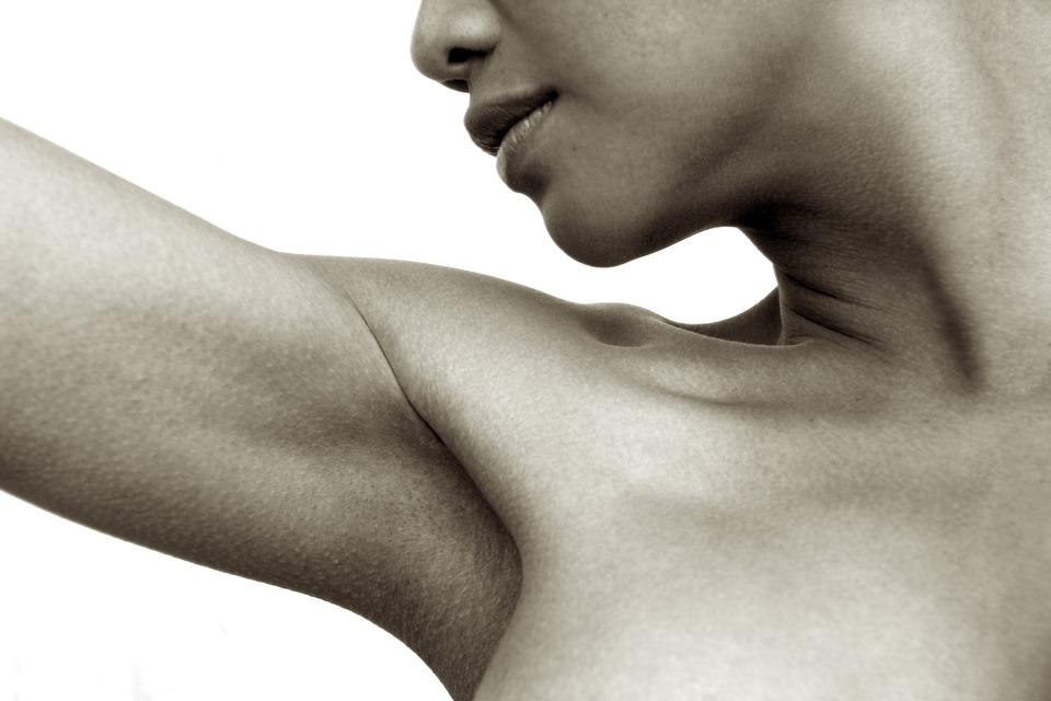postoperatorio de la mamoplastia de aumento en Valencia Dr. Gonzlaez-Fontana