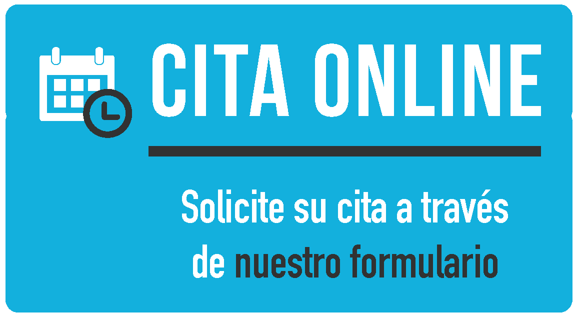 Solicita tu CITA ONLINE en la clínica de cirugía estética en Valencia del Dr. González-Fontana