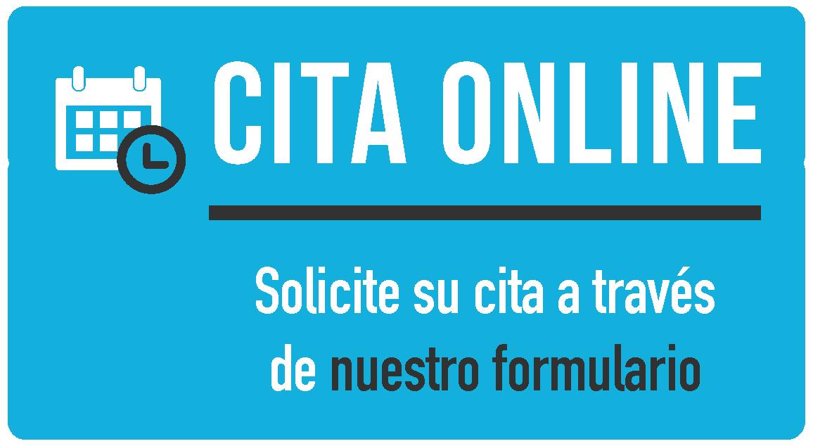 Solicita tu CITA ONLINE en la clínica de cirugía estética en Valencia del Dr. González-Fontana