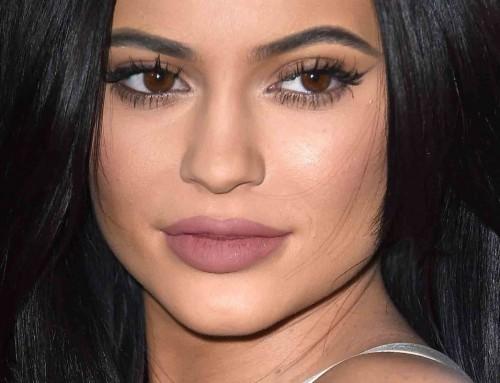 Lip contouring: La intervención estética más demandada por las famosas