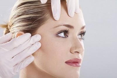España, quinto país donde más cirugías estéticas se realizan