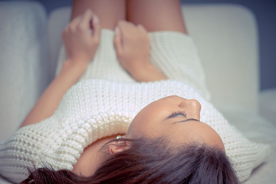 consejor mejor recuperacion aumento de pecho