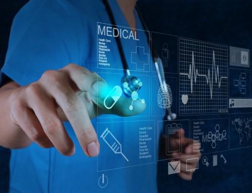 ¿Cómo está ayudando la Inteligencia Artificial a la Cirugía Plástica?