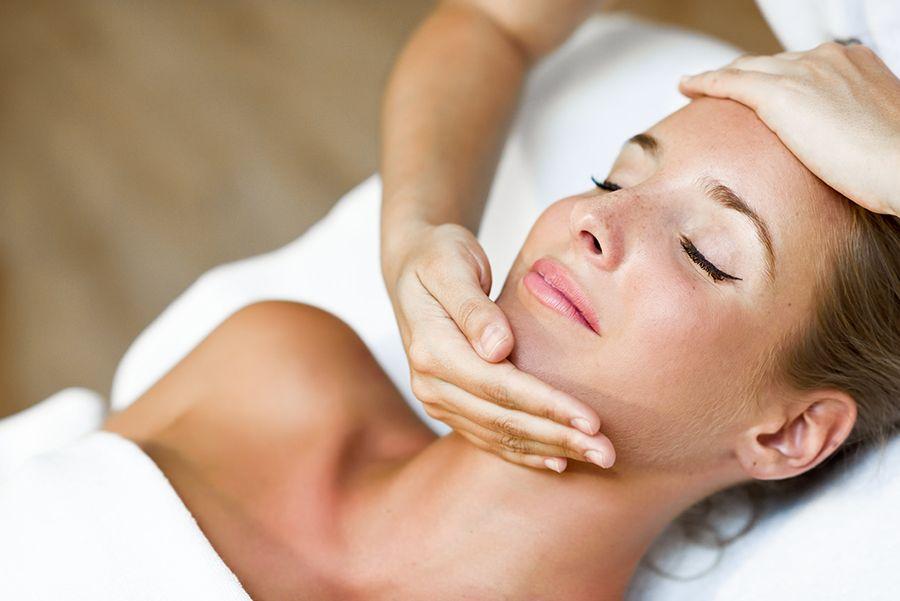 Recuperar la luminosidad y tersura de tu piel Dr. González-Fontana