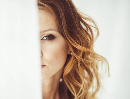 Blefaroplastia: ¡recupera tu mirada!