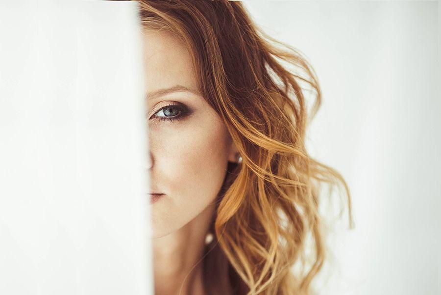 Blefaroplastia: ¡recupera tu mirada! Blog Dr. Gonzalez-Fontana