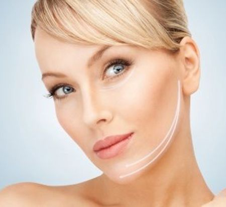 Go to facelift surgery Valencia Gonzalez-Fontana