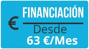 banner. Financiación de tu rinoplastia desde 63 euros/mes en Instituto González-Fontana.