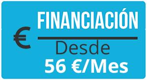 financia tu cirugía de ginecomastia desde 56 euros al mes. González-Fontana.
