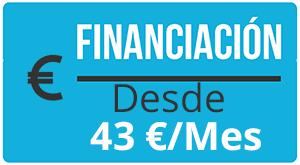 banner de financiación de intervención de liposucción en el instituto González-Fontana.