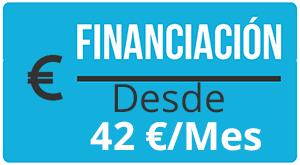 Banner. Financia en la clínica González-Fontana tu cirugía de orejas u otoplastia.