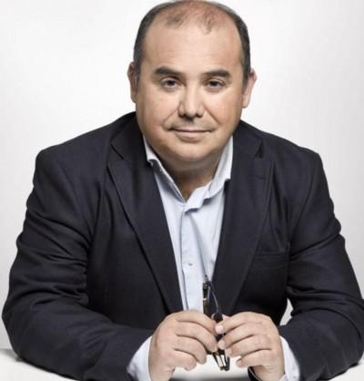 Mejor Cirujano Plástico Valencia Dr. Ramón González-Fontana