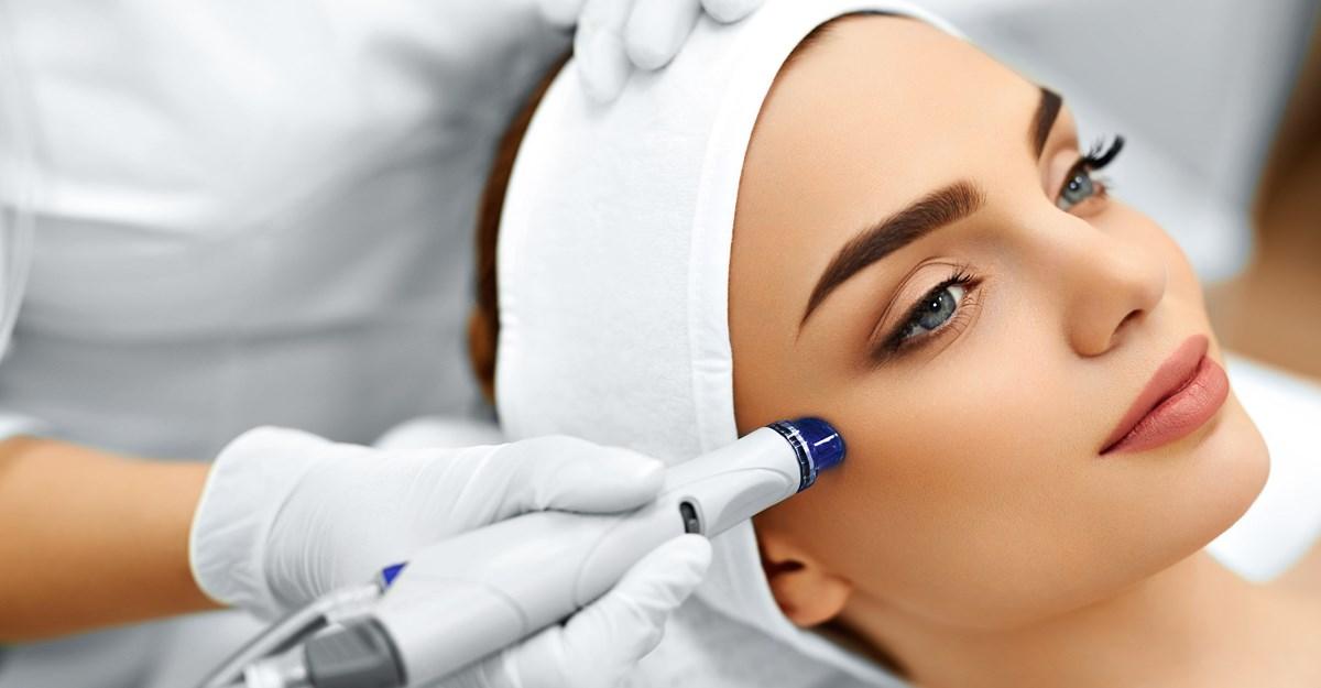 mejores tratamientos cara o antienvejecimiento facial sin pasar por quirófano.
