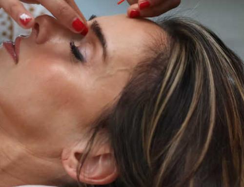 11 Mejores Tratamientos Antienvejecimiento Facial sin cirugía